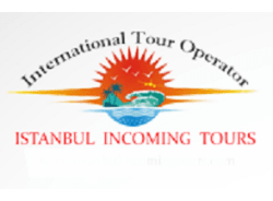 istanbulincomingtours-istanbul-tour-operator