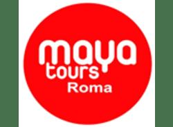 mayatoursroma-rome-tour-operator