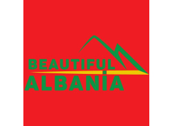 beautifu_albania.al-tirana-tour-operator
