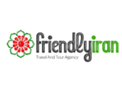 friendlyiran-chicago-tour-operator