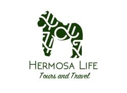 hermosalifetoursandtravel-kigali-tour-operator