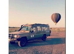 innoafricasafaris-arusha-tour-operator