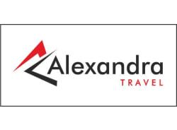 alexandratravel-tirana-tour-operator