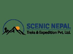 scenicnepaltreks-kathmandu-tour-operator