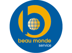 beaumondeservice-yerevan-tour-operator