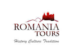 romaniatours-bucharest-tour-operator
