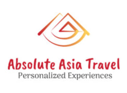 absoluteasiatravel-hanoi-tour-operator