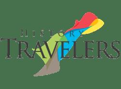 historytravelers-bogota-tour-operator
