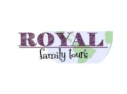 royalfamilytours-orlando-tour-operator