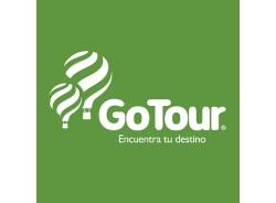 gotour-valladolid-tour-operator