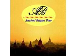 ancientbagan-bagan-tour-operator