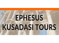 ephesuskusadasitours-kusadasi-tour-operator
