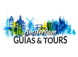 amsterdamguías&tours-amsterdam-tour-operator