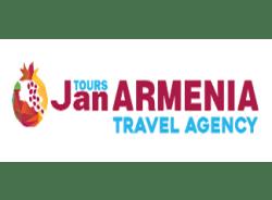 janarmeniatours-yerevan-tour-operator