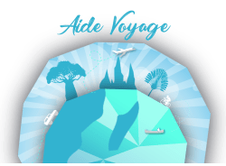 aidevoyagemadagascar-antananarivo-tour-operator