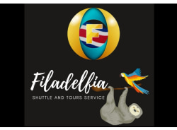 filadelfiashuttleandtoursservices-sanjose-tour-operator