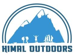 himaloutdoors-kathmandu-tour-operator