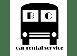 bocarrental-mandalay-tour-operator