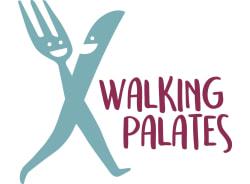 walkingpalates-rome-tour-operator