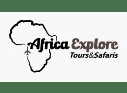 africaexploretours&safaris-pretoria-tour-operator