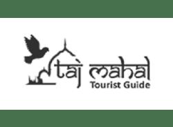 tajmahaltouristguide-agra-tour-operator