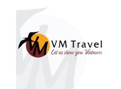 vm-hue-tour-operator