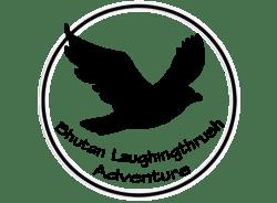 bhutanlaughingthrushadventure-thimphu-tour-operator