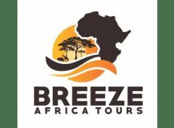 breezeafricatours-victoriafalls-tour-operator