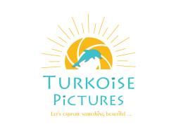 turkoisepictures-santodomingo-tour-operator