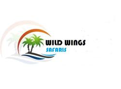 wildwingssafaris-victoriafalls-tour-operator