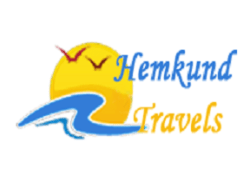 hemkundtravels-delhi-tour-operator