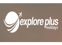 exploreplusholidays-telaviv-tour-operator