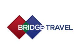 bridgetravel-aqaba-tour-operator