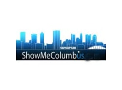 showmecolumbus-columbus(ohio)-tour-operator