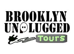 brooklynunpluggedtours-newyork-tour-operator