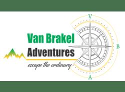 vanbrakeladventures-johannesburg-tour-operator