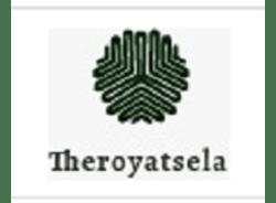 theroyatsela-beaubassin-rosehill-tour-operator