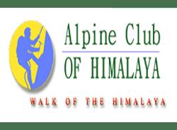 alpineclubofhimalaya-kathmandu-tour-operator