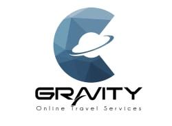gravitytours-istanbul-tour-operator