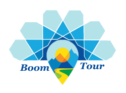 ecolodgemehrayin-tehran-tour-operator