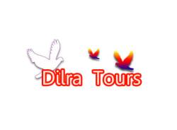 dilratours-colombo-tour-operator