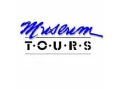 museumtours-giza-tour-operator