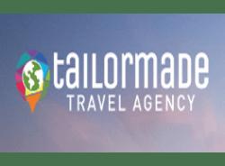 tailormadetravels-rijeka-tour-operator