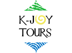 k-joytours-freetown-tour-operator
