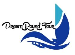 dreamroundtour-galle-tour-operator