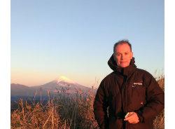 hikehakonehachiri-hakone-tour-operator