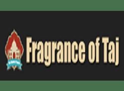 fragranceoftajtours-agra-tour-operator