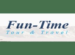 funtime-telaviv-tour-operator