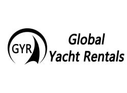 globalyachtrentals-binyamina-giv