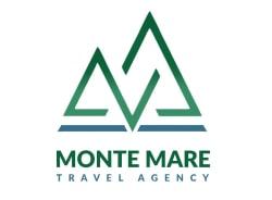 montemaretravel-podgorica-tour-operator